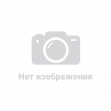 Daikin Nexura FVXG50K-RXG50L