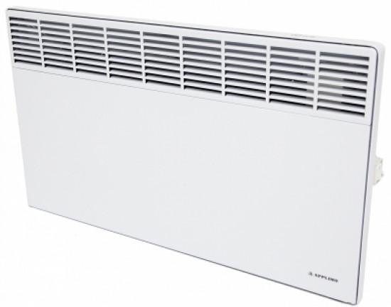 Конвектор Applimo SOLO (2000 W)