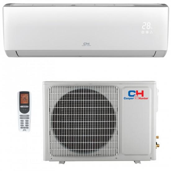 C&H WINNER CH-S12FTX5