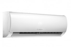 Bosch Climate 5000 RAC 2,6