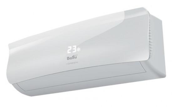 iGreen Inverter BSAI-12H N1