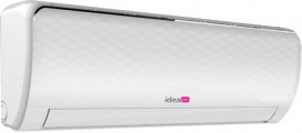 IDEA PRO ISR-18 HR-PA6-DN1 ION