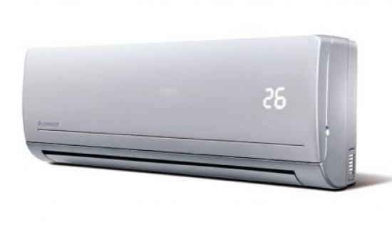 CHIGO CS-25V3A-M169AY4U  INVERTER