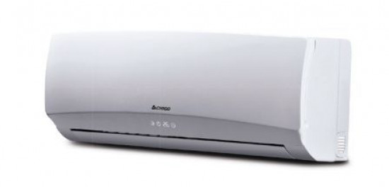 CHIGO CS-100H3A-X155
