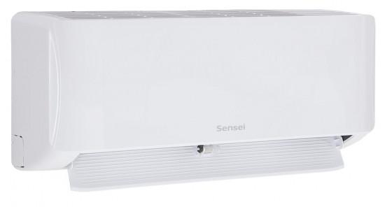 Sensei AQVILON (on-off) -SAC - 08MBW