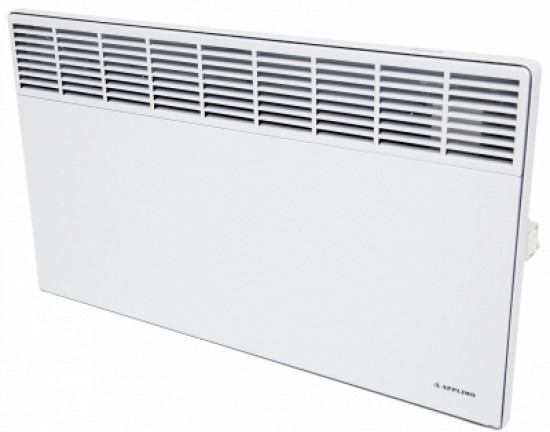 Конвектор Applimo SOLO (2500 W)