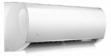 MIDEA MSMA-24HRFN1-Q INVERTER