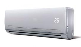 CHIGO CS-70V3A-W169ATS  INVERTER