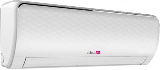 IDEA PRO ISR-09 HR-PA6-N1 ION
