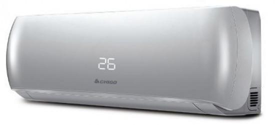 CHIGO CS-25V3A-V156  INVERTER