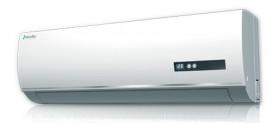 Vision BSG-24H N1-13Y