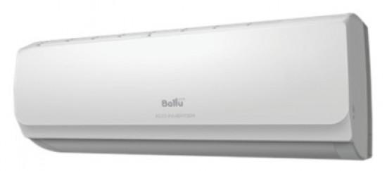 ECO DC Inverter BSWI-18HN1