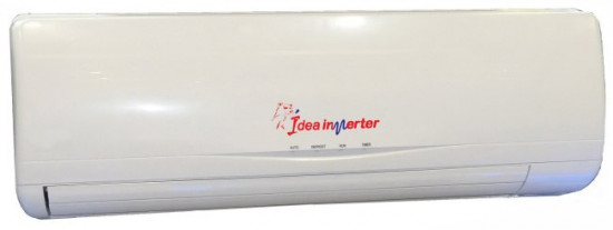 IDEA Eletric Heating ISR-12ARDN1