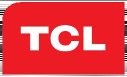 Кондиционеры TCL